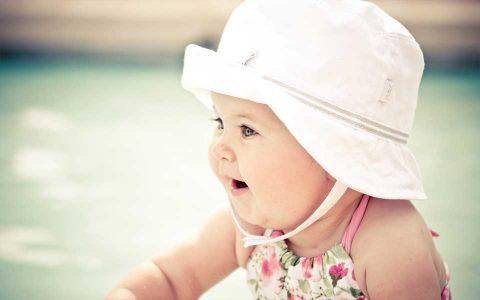 俄罗斯试管婴儿:子宫内膜与黄体酮的关系
