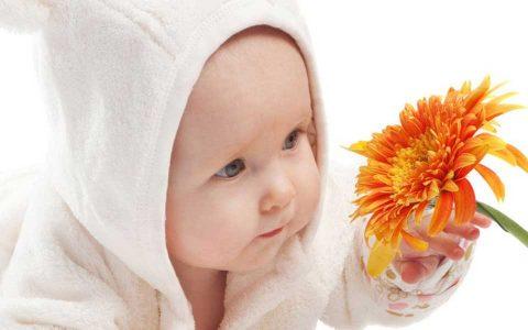 大龄女性俄罗斯试管婴儿成功率是多少