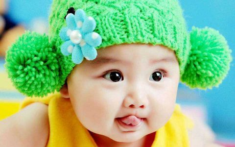 专家解读|40岁以上俄罗斯试管婴儿成功率有多少?