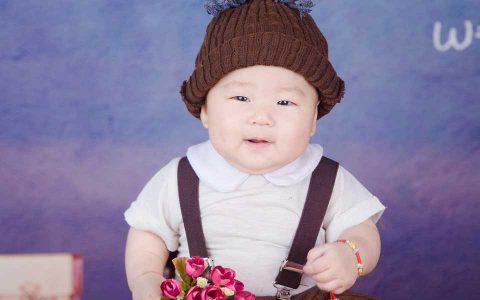 一文解密高龄生育健康宝宝的方法–俄罗斯试管婴儿