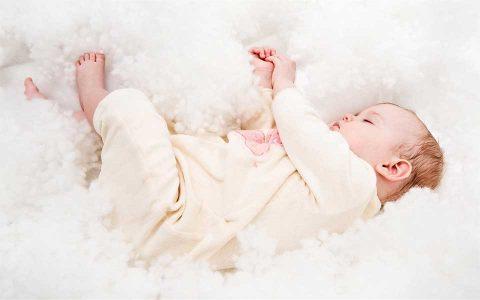 大龄家庭追生二胎 俄罗斯试管婴儿如何实现健康优生?