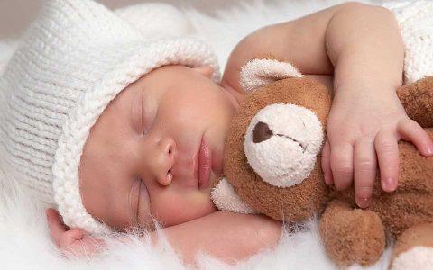 K31:胚胎不着床?俄罗斯试管婴儿来帮忙