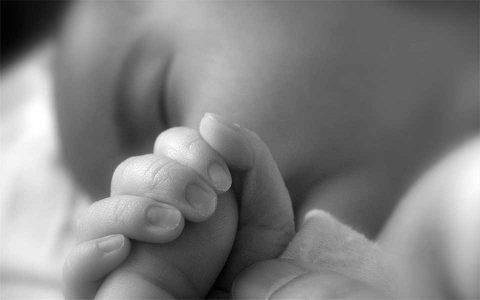 俄罗斯试管婴儿:六大注意事项助您迎好孕