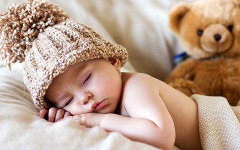 K31:理性看待俄罗斯试管婴儿费用,圆生宝宝梦想