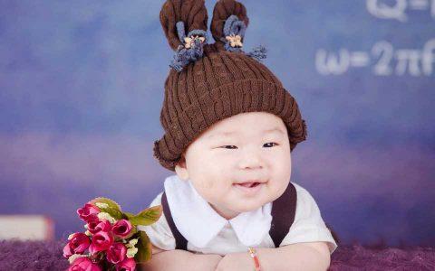 K31:男性精子正常率过低 俄罗斯试管婴儿全力助孕