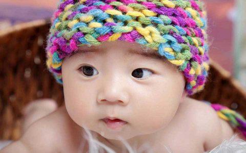 冻胚移植能保证俄罗斯试管婴儿高成功率吗?