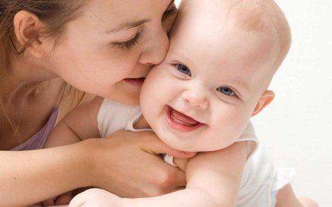 决定俄罗斯试管婴儿成功率的因素,是自身素质OR技术?