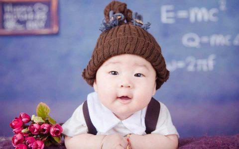 输卵管积水俄罗斯试管婴儿的治疗方案