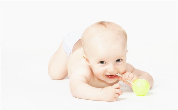 试管婴儿的种类有哪些,分清楚才好选择4