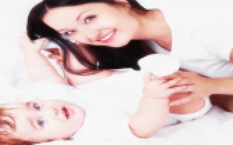 试管婴儿是亲生的吗,这里了解一下