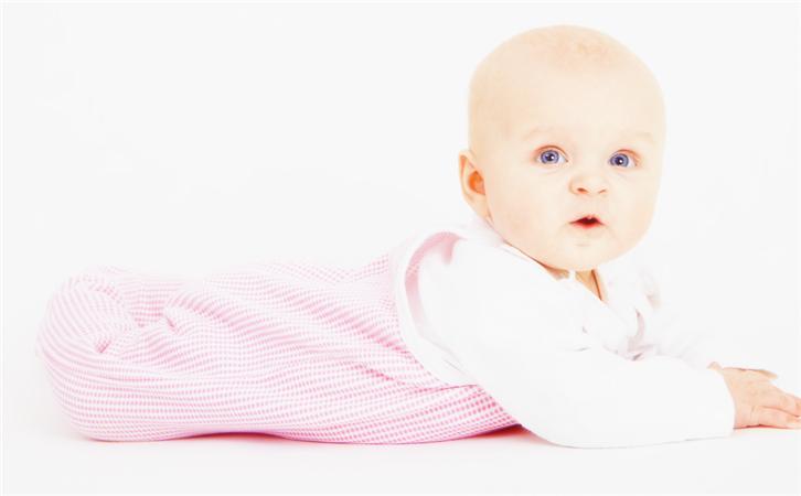 冻卵影响试管婴儿健康吗,不妨多了解一下2