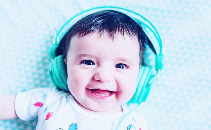 试管婴儿胚胎几级最好,如何进行选择5