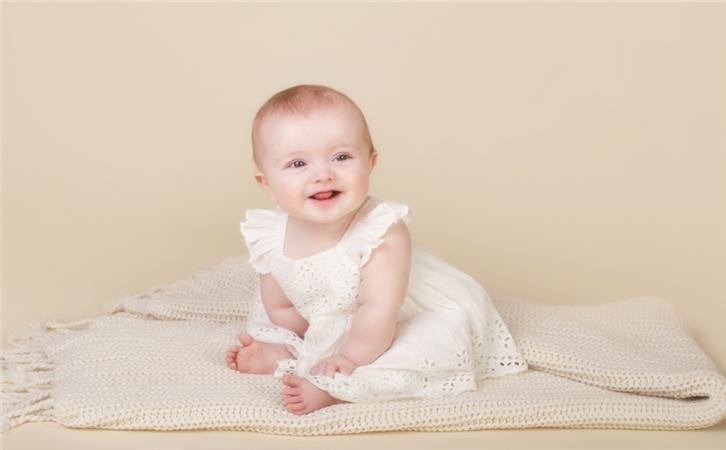 试管婴儿多少钱,具体得看第几代技术1