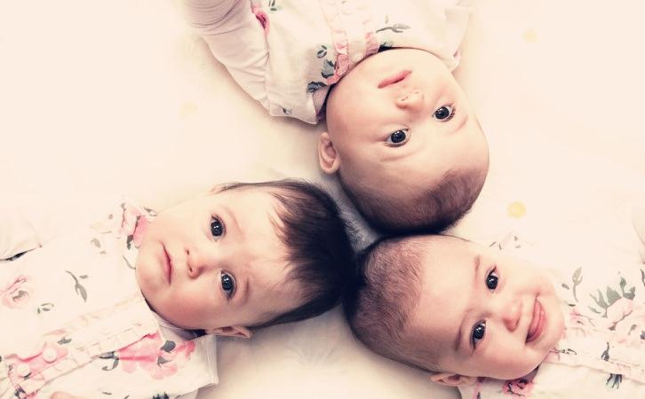 黄体酮和黄体素对试管婴儿的作用,看完你就懂了1