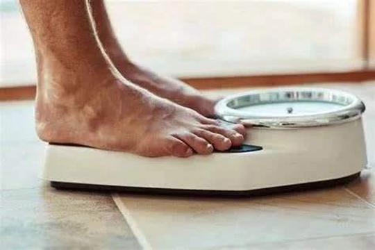 试管期间怎样科学控制体重?