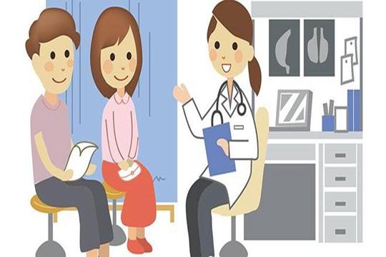 试管婴儿移植前孕酮高怎么办?