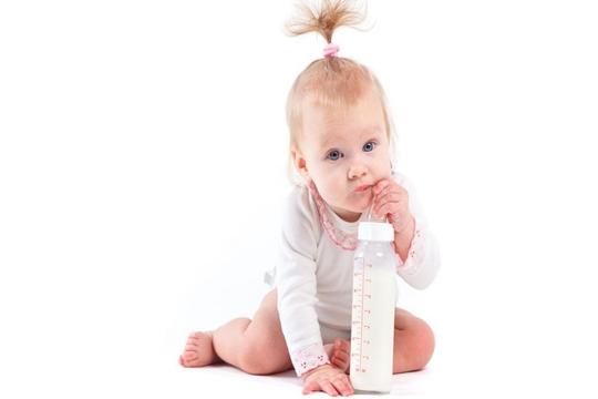 你知道试管婴儿打夜针怎么打的吗?