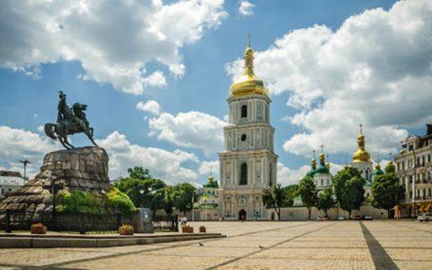乌克兰DY代怀产业:没有法律,只有规定,乌克兰D...