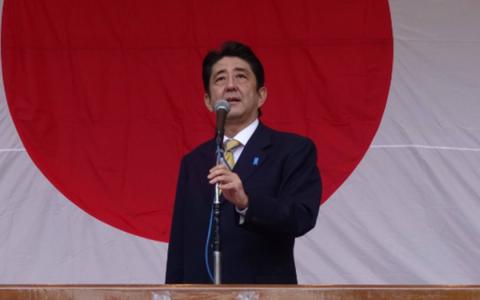 日本辅助生殖热度正逐年上涨:平均18 个新生儿中...