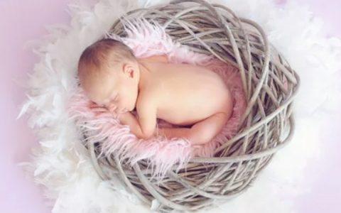 想知道试管婴儿哪里做的好一些?