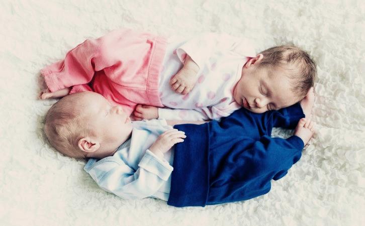 试管婴儿与人工受精的区别,看看专家是怎么回答的2
