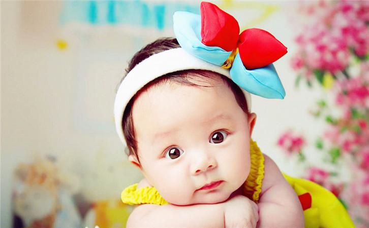 第三代试管婴儿常见问题,多了解好处多4