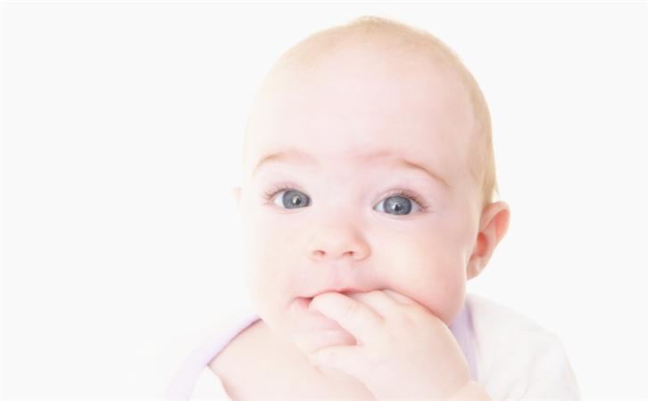 人工授精能选择宝宝性别吗,还要注意哪些?1