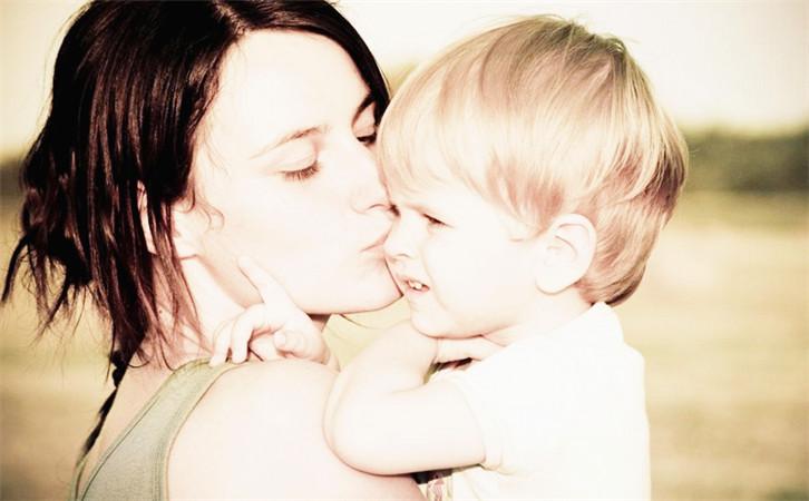 二胎备孕注意事项,保你有成功的备孕期2