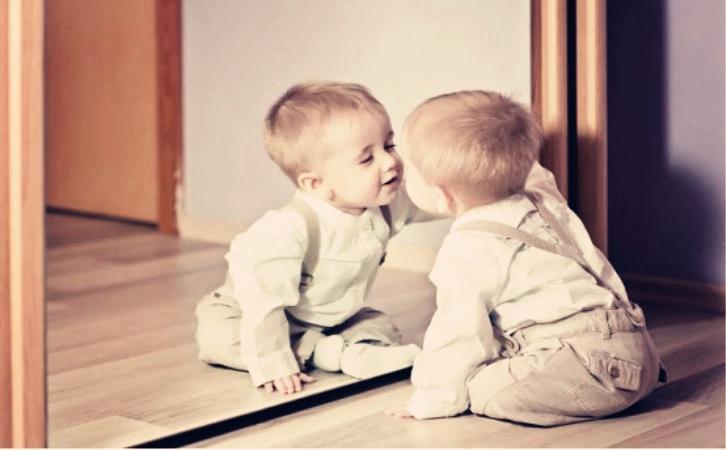 第三代试管婴儿比前两代更好吗,有什么不同3