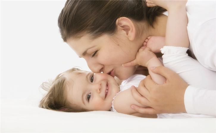 试管婴儿与人工受精的区别,看看专家是怎么回答的1