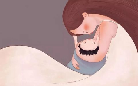 试管婴儿刚移植怎么躺有利于着床?