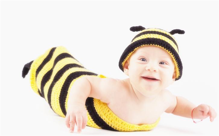 试管婴儿用别人的胚胎,可行吗?2