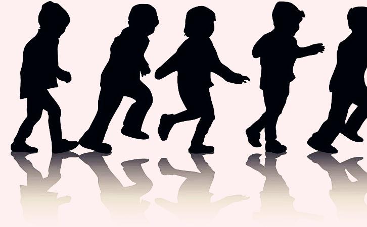 6招预防孕期腿脚水肿,保护身体健康4