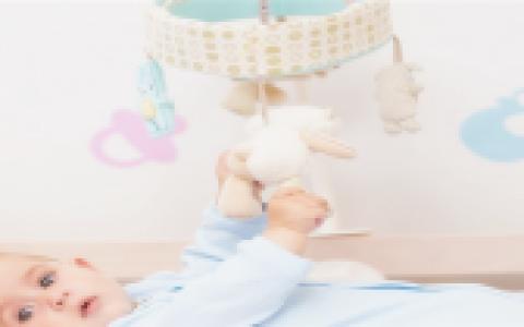 试管婴儿没成功的原因,到底谁的问题