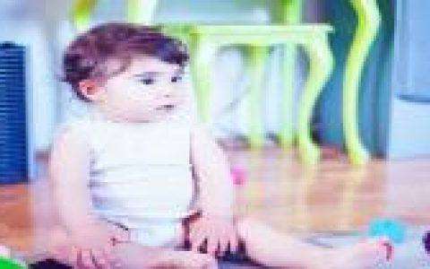 做试管婴儿移植失败了怎么办,这里有应对措施