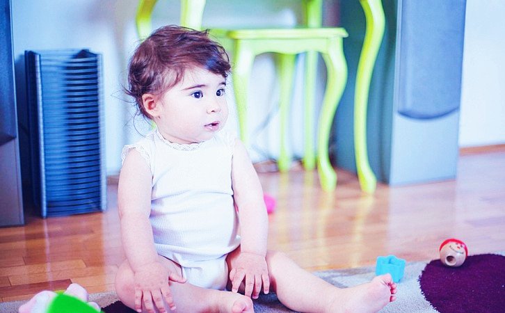 做试管婴儿移植失败了怎么办,这里有应对措施2