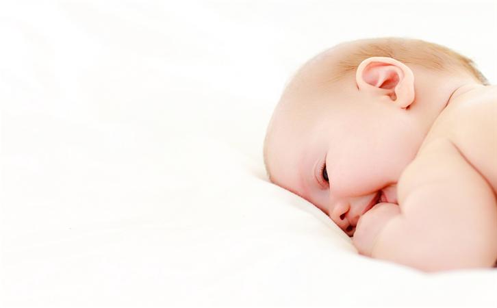 6招预防孕期腿脚水肿,保护身体健康2