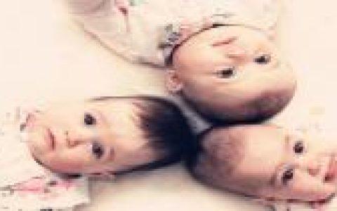 黄体酮和黄体素对试管婴儿的作用,看完你就懂了