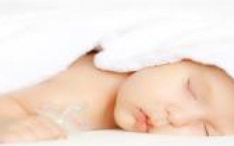 试管婴儿与人工受精的区别,看看专家是怎么回答的