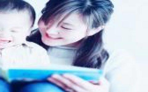 第三代试管婴儿的技术,圆你做妈妈的梦
