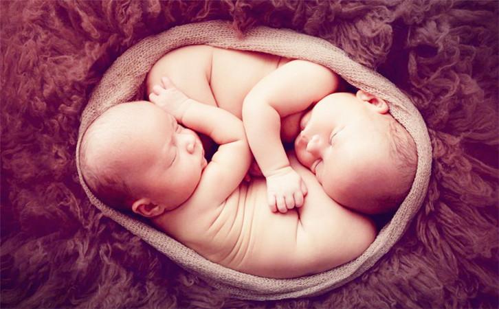 做试管婴儿胎停的原因,该如何避免1