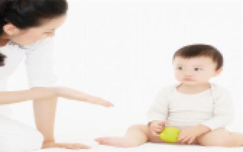 试管婴儿怎么定方案,这里有答案