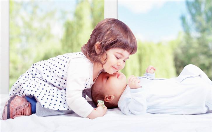二胎备孕注意事项,保你有成功的备孕期4