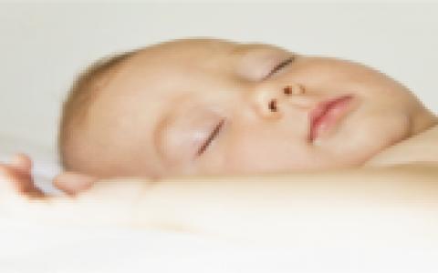 人工助孕与试管婴儿一样吗,有哪些区别