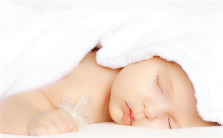 试管婴儿与人工受精的区别,看看专家是怎么回答的3