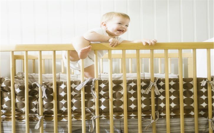 如何理性看待试管婴儿,存在即有他的合理性!2