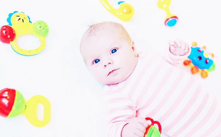 一代、二代、三代试管婴儿的区别,如何正确选择1