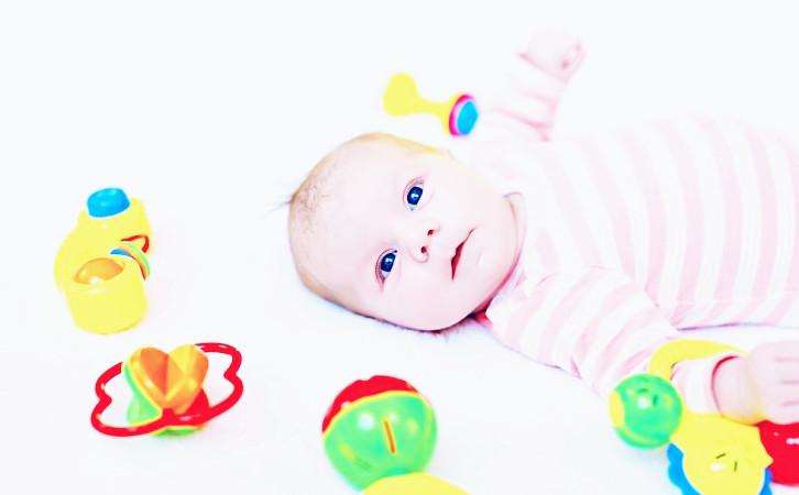 美国试管婴儿有风险吗,有哪些准备工作1