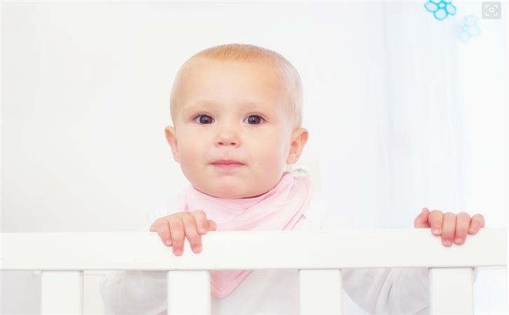 试管婴儿能否顺产,需要考虑这几方面2