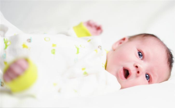 试管婴儿怎么定方案,这里有答案2